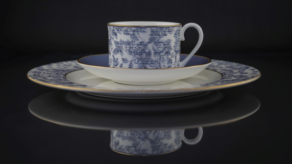 New Teacup and Saucer Banner.jpg
